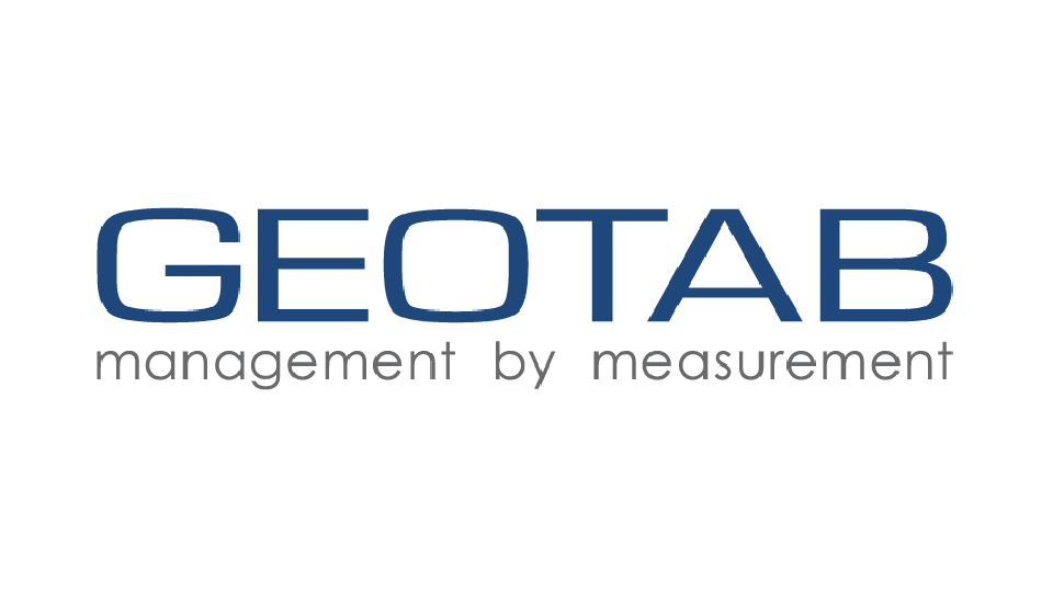 http://conference2019.afma.org.au/wp-content/uploads/2019/03/Geotab.png