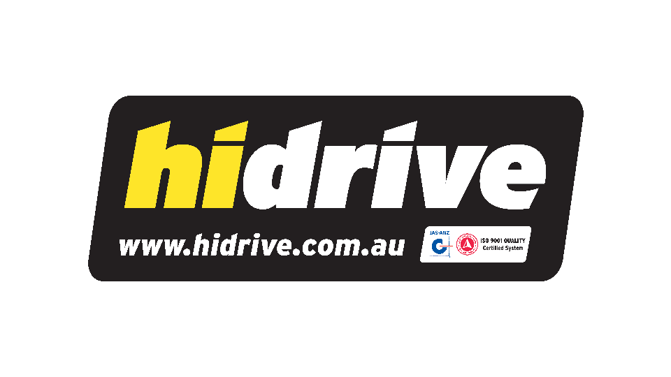 http://conference2019.afma.org.au/wp-content/uploads/2019/03/HiDrive.png
